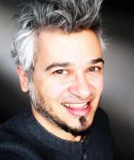 Augusto Valenca