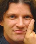 Sebastian Brouwer