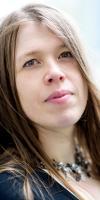 Nathalie Mees